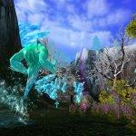 Скриншот The Aurora World – Изображение 12