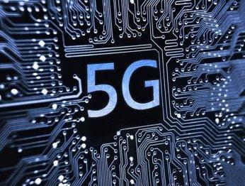 На шаг ближе к 5G: МТС тестирует безумные скорости передачи данных