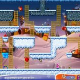 Скриншот Super Granny Winter Wonderland – Изображение 2