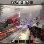 Скриншот Pump-Action Captain – Изображение 4