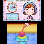 Скриншот Cooking Mama 4: Kitchen Magic – Изображение 4