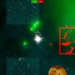 Скриншот Void Clash – Изображение 4