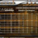 Скриншот Total Pro Basketball 2005 – Изображение 3