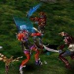 Скриншот Savage Eden: The Battle for Laghaim – Изображение 41