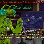 Скриншот Master of Orion – Изображение 2