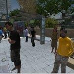 Скриншот City Bus Simulator 2010 – Изображение 6