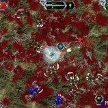 Скриншот Яростный Прорыв