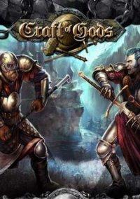 Craft of Gods – фото обложки игры
