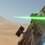 Скриншот Lego Star Wars: The Force Awakens – Изображение 10