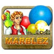 Обложка Marblez