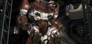 MechWarrior 5: Mercenaries. Демонстрация альфа-версии