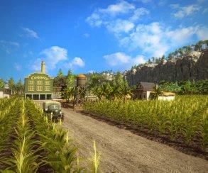 Владельцы PS4 отдохнут в Tropico 5