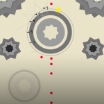 Скриншот Rotate – Изображение 2