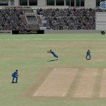Скриншот International Cricket Captain 2009 Ashes Edition – Изображение 5