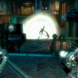 Скриншот BioShock 2: Minerva's Den
