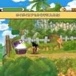 Скриншот Dragon Ball: Revenge of King Piccolo – Изображение 42