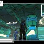 Скриншот Seed (2006) – Изображение 23
