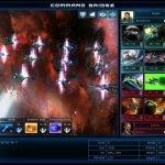 Скриншот Spaceforce Constellations – Изображение 30