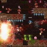 Скриншот Apocalypse Cow – Изображение 8
