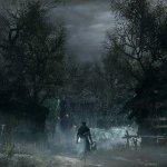 Скриншот Bloodborne – Изображение 65