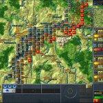 Скриншот Decisive Battles of World War II: Korsun Pocket - Across the Dnepr – Изображение 3
