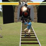 Скриншот Reality Fighters – Изображение 2