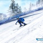 Скриншот RTL Winter Sports 2009: The Next Challenge – Изображение 11