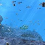 Скриншот Check Dive – Изображение 33