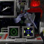 Скриншот Wing Commander: Privateer Gemini Gold – Изображение 30