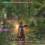 Скриншот Final Fantasy 14: A Realm Reborn – Изображение 153