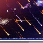 Скриншот Dualsus – Изображение 6