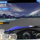 Скриншот Nascar Racing Car 3D – Изображение 6