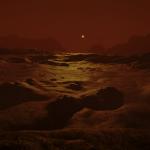 Скриншот Tether – Изображение 6