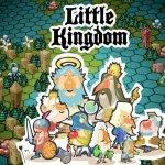 Скриншот Little Kingdom – Изображение 1