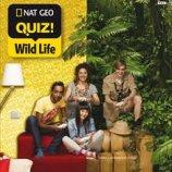 Скриншот NatGeo Quiz! Wild Life