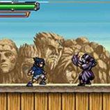 Скриншот Naruto: Ninja Council 2 European Version – Изображение 5