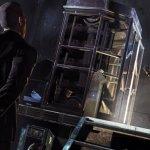 Скриншот Batman: Arkham Origins – Изображение 9