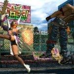 Скриншот Tekken 3D: Prime Edition – Изображение 120