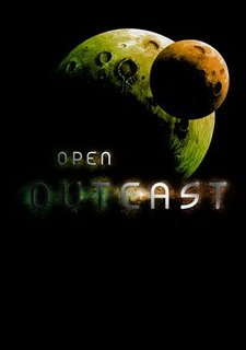 Open Outcast