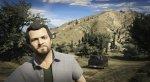 Grand Theft Auto V: мнение пользователя - Изображение 7