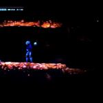 Скриншот Ghost Song – Изображение 3