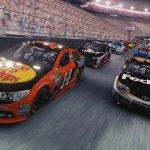 Скриншот NASCAR '14 – Изображение 3