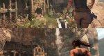 Rise of the Tomb Raider: сравниваем версии для Xbox One и Xbox 360 - Изображение 3