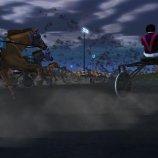 Скриншот Horse Racing Manager 2 – Изображение 2