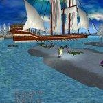 Скриншот Savage Eden: The Battle for Laghaim – Изображение 46