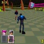 Скриншот Monster High: Skultimate Roller Maze – Изображение 23