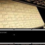 Скриншот Paper Sorcerer – Изображение 26