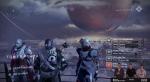 Итоги первой трансляции  Destiny: The Taken King - Изображение 10