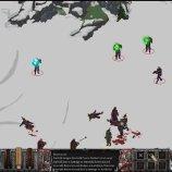 Скриншот Serpent in the Staglands – Изображение 3