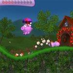 Скриншот Piggly Christmas Edition – Изображение 2